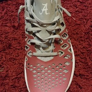 Alabama Nikes